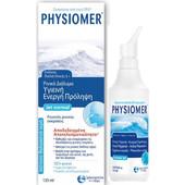 Omega Pharma Physiomer Jet Normal 135ml