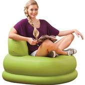 Φουσκωτή καρέκλα Mode Chair 68592 Intex