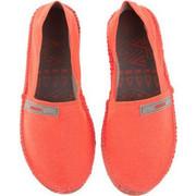 Παπούτσι γυναικείο εσπαντρίγια Reef code
