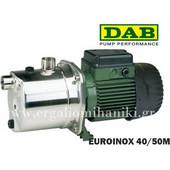 DAB Euroinox 40 / 50M
