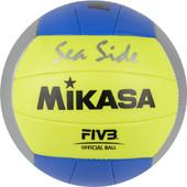 Mikasa MIKASA SEA SIDE 41825