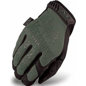 Mechanix The Original Gloves - Foliage Green
