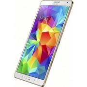 """Samsung Galaxy Tab 4 7"""" Wi-Fi 8GB"""