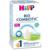 Hipp 1 Bio Combiotic 600gr