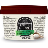 ROYAL GREEN Coconut Cooking Cream, 250gr
