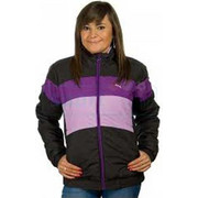 PUMA PADDED JACKET 822004-05