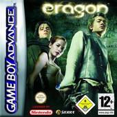 Eragon Gameboy
