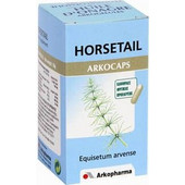 Horsetail 45caps Arkocaps
