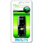 Philips Multilife SCB2100NB