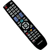 Samsung BN59-00901A