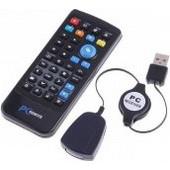 Τηλεκοντρόλ Διαχείρισης Υπολογιστή - PC Remote Controller ΟΕΜ