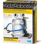 4M Ρομπότ Κονσερβοκούτι