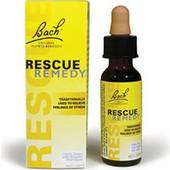 Power Health Bach Rescue Remedy 10ml