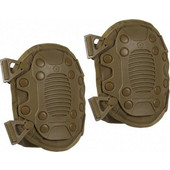 Pentagon Lithos Knee Pads - Coyote