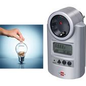 Μετρητής Κατανάλωσης Ενέργειας 2 Ζωνών - OEM - 001.5114
