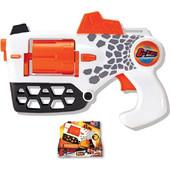 MG toys ΠΑΙΔΙΚΟ ΟΠΛΟ G-BLASTER ZR-703 EAGLE (422011)