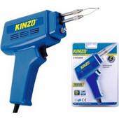 Kinzo 72124