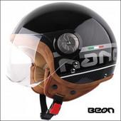 Beon Style Black