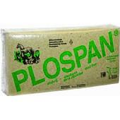 Ροκανίδι Plospan Αποστειρωμένο 550ltr