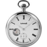 Lowell PO8102