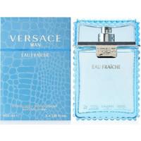 Versace Man Eau Fraiche Spray 100ml
