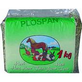 Χόρτο Plospan για τρώκτικά 30ltr