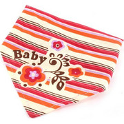 Μπαντάνα - σαλιάρα Baby