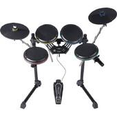 Ion Audio Drum Rocker XBOX 360