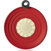Πρασινο Universal Καπάκι Μαγειρέματος για τηγάνια και κατασαρόλες απο Σιλικόνη από την Maxxcuisine 5475 - Maxxcuisine - 00006997