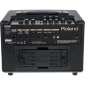 ROLAND AC-33 ACOUSTIC CHORUS 2x15W ΕΝΙΣΧΥΤΗΣ ΚΙΘΑΡΑΣ