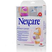 3m Nexcare Maternity Support Medium 1τεμ