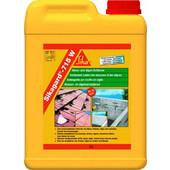 Καθαριστικό για βρύα και άλγη SIKA Sikagard -715 W