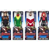 Marvel Avengers B Characters Titan Hero Φιγούρες δράσης 30 εκ. - 7 σχέδια B6661