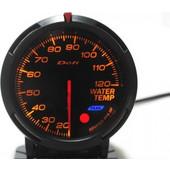 Ψηφιακό όργανο μέτρησης θερμοκρασίας νερού του κινητήρα - BF-13