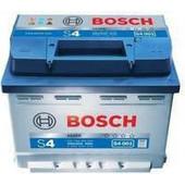 Bosch S4024 12V 60AH 540EN