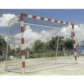 Δίχτυα Τέρματος Handball AMILA Κωδ. 44918 AMILA