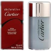 Cartier Declaration Deostick 75ml