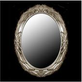 """Καθρέπτης """"Rinella"""""""