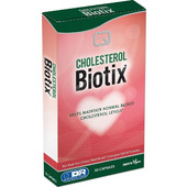 QUEST CHOLESTEROL BIOTIX 30 CAPS