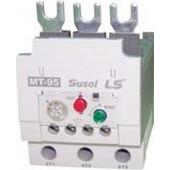 ΘΕΡΜΙΚΑ 63-85A MT-95/74 SUSOL/METASOL LG 1313001100