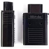 8Bitdo Retro Receiver