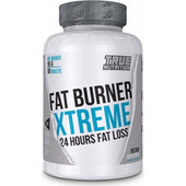 True Nutrition Fat Burner Extreme 90s