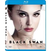 Μαυρος Κυκνος - Black Swan