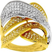 Δαχτυλίδι Fashion K14