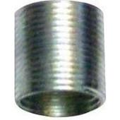 UNIOR Σπείρωμα πεντάλ, αριστερό (σετ 10 τεμαχίων) - 1695.4A