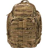 5.11 Tactical RUSH 72 MULTICAM Σακίδιο 56956
