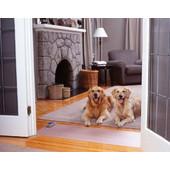 Στρώμα κλονισμού (SHOCK MAT) εσωτερικού χώρου εκπαίδευσης για σκύλους και γάτες OEM 0179