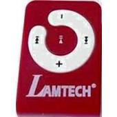 Lamtech LAM050165