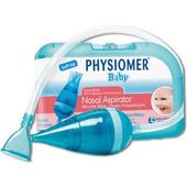 Omega Pharma Physiomer Baby Nasal Aspirator
