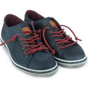 Nice step ανδρικό casual παπούτσι